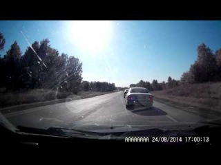дпс новосибирск мы за безопастность на дорогах