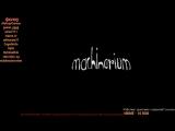 Machinarium Прохождение № 1