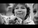 HammAli Navai - Мама   Премьера клипа (2018)