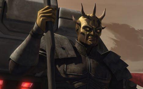 Звёздные войны войны клонов updated the