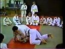 --2 (VTS 01 1 2)JUDO SEMINAR QUEBEC - CANADA 1988