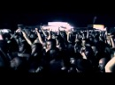 Hatebreed - Destroy Everything With Full Force 2009