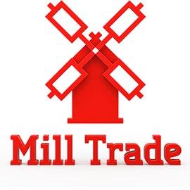 Временные изменения в порядке вывода средств со счета в компании Mill