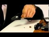 Беспроводные микронаушники для сдачи экзаменов, магнитный и bluetooth наушник для экзамена 1