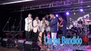 Carlos Bandido at THE ALL STAR DOO WOP SHOW by RHR©SCMN 20