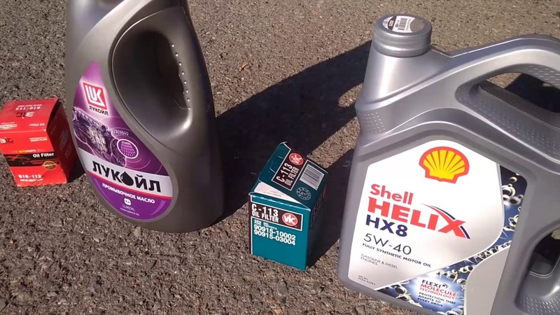 Раскоксовка двигателя димексидом поршневая группа уменьшение расхода масла