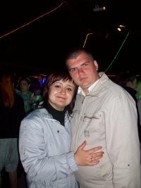Дмитрий Тарасов, 11 мая 1990, Ливны, id185153283
