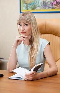 Анна Солодова