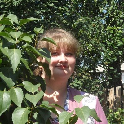 Юлия Бороновская, 18 июня , Новосибирск, id59723225