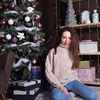 Ольга Viktori