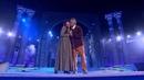 Аида Гарифуллина, Andrea Bocelli Aida Garifullina O soave fanciulla Live G. Puccini