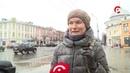 Вологжане о работе такси в Вологде