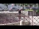 Adrien Troiano - CDK / VOORAY 2014