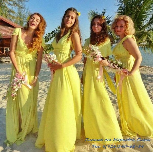 платья в астане на свадьбу