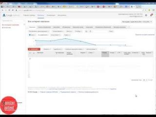 Как оплатить кампанию в новом интерфейсе Google Adwords