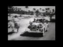 Afrika-Korps - Vormarsch in Nordafrika Bengasi 1941