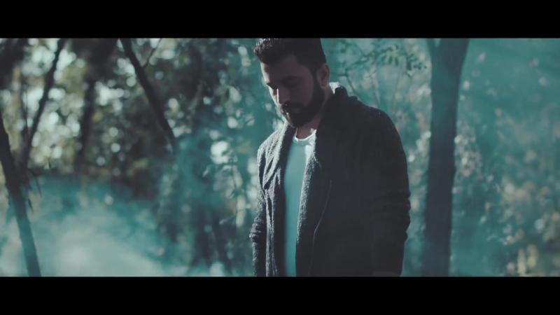 Murat Belet - Nisan Yağmuru 2018