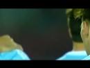 MS Messi Konets karery
