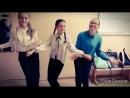 Девчата танцы-шманцы