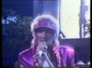 Rod Stewart - Tonight I'm Yours (Don't Hurt Me) 1981