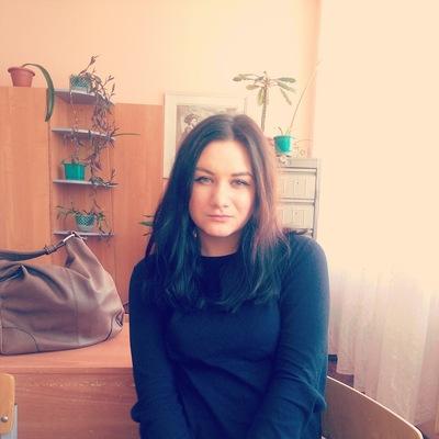 Лена Сехно, 26 апреля , Минск, id51775879
