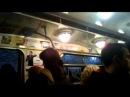 В харківському метро оголошують мітинг Кернеса