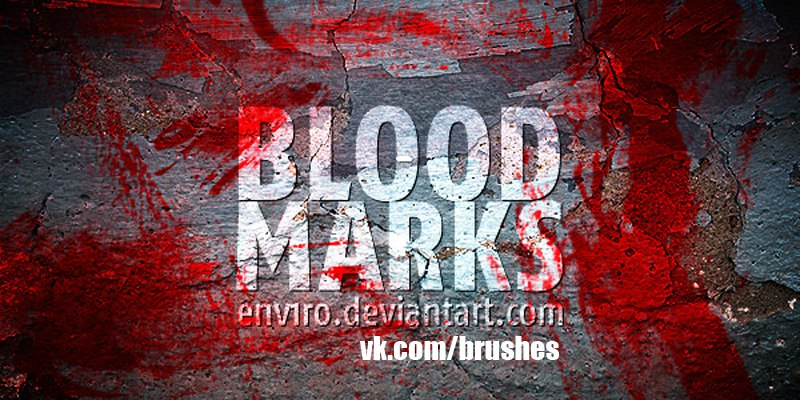Blood_Marks_by_env1ro.abr