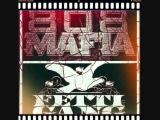 Fetti Gang- Throw It ( Fly Boy, Chipz Ru, Tre Pound)