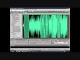 INSTRUMENTALLESSONS-2 vol.11: создание баса в FL Studio, видео-запись в Movavi, Adobe и Sony