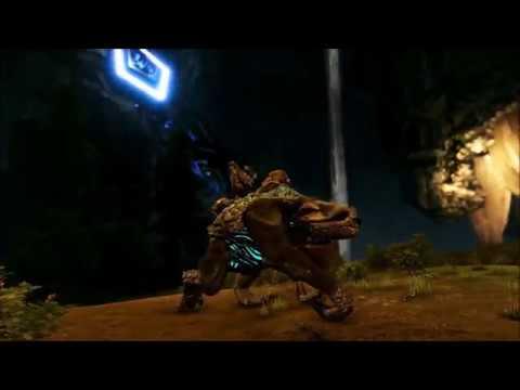 [NEW] ARK Survival Evolved - Extinction Teaser