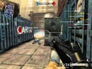 Warface Обзор-Benelli M4 Super 90