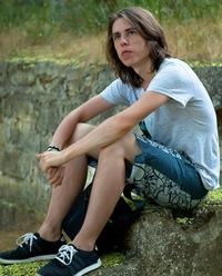 Alexey Lucian