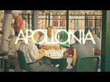 APOLLONIA, 6 DAYS IN MIAMI - WMC' 2013