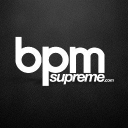13.11.14 – Trackslist Trap, DubStep Dutch House, Moombahton, DrumStep, Grime, Electro House, House, Tech House, Techno, Minimal, DJs Chart, Fidget House, Electronica, Deep, Soulful, minimal Music MP3 Charts 2015