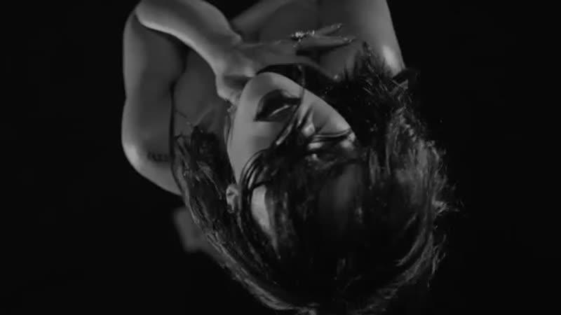 Клип Rihanna Kiss It Better Clipafon