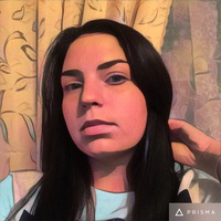 Кристина Адамова