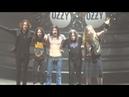 Ozzy Osbourne No More Tours 2 - St. Petersburg 03.06.18 (Live)/ Оззи Осборн - Санкт-Петербург