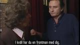 Stan Getz &amp Chet Baker - Live in Stockholm (1983)