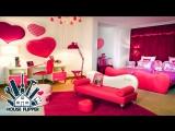Kuplinov Play House Flipper Идеальная девчачья комната! # 18