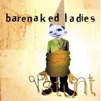 Barenaked Ladies альбом Stunt (20th Anniversary Edition)