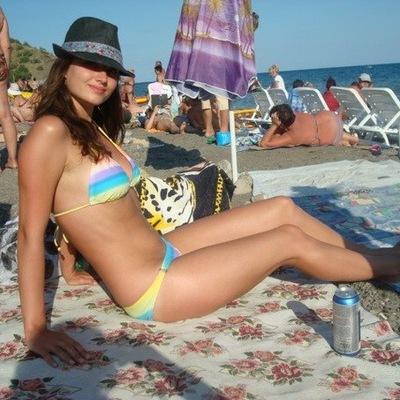 Лилия Лий, 29 декабря , Киев, id204108159