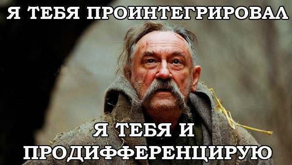 http://cs424325.vk.me/v424325506/8905/f2uEv4095Kk.jpg