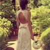 плаття на випускний. весільні плаття.