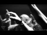 THE SHOW - Marilyn Manson Ft. Johnny Depp &amp Ninja