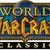 Etheruz WoW Classic
