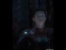 Marvel || spider-man vine || peter parker