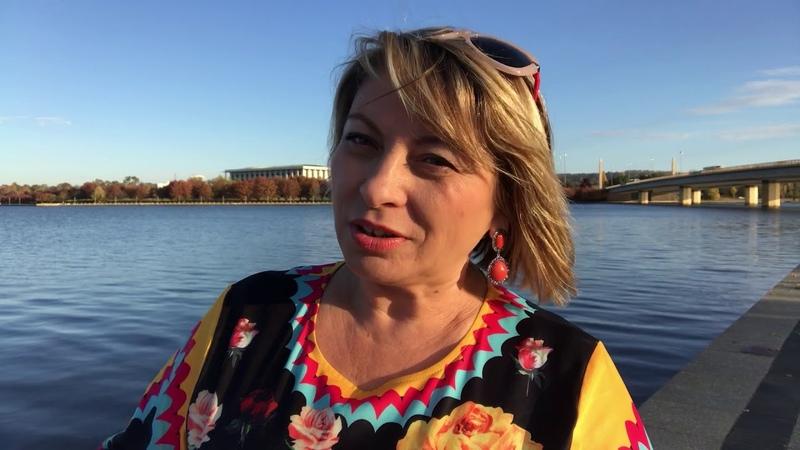 МАРС ретроградный 2018 ОСТОРОЖНО конфликты Angela Pearl