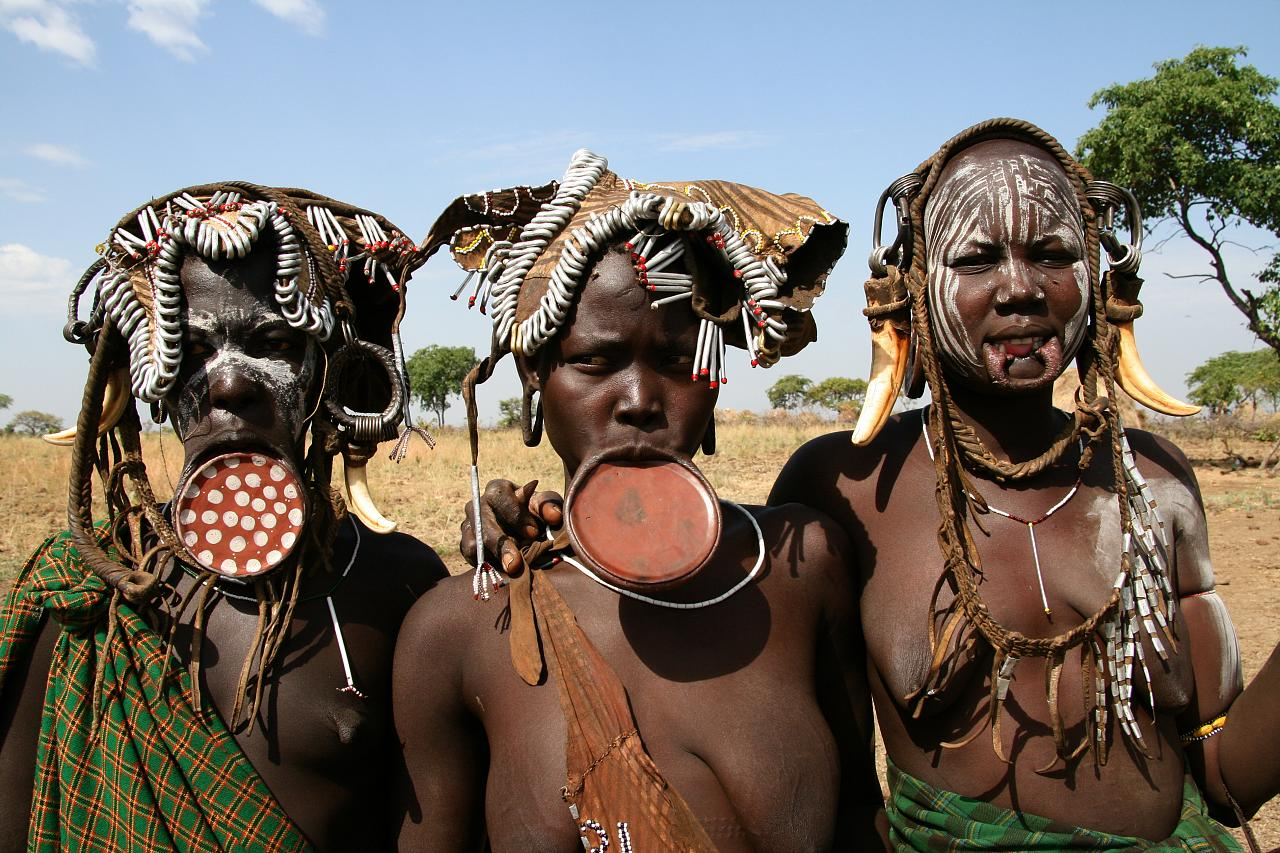 Смотреть бесплатно порно экспедиция в африку 14 фотография