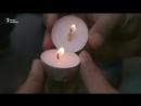 В память о Беслане