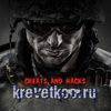 Магазин Krevetkoo.ru